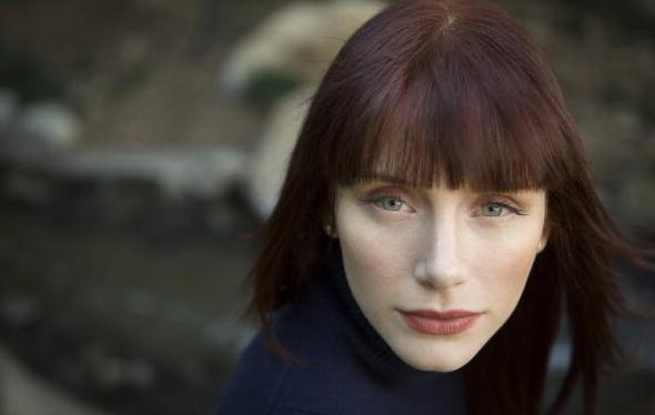 Eclipse Star Bryce Dallas Howard Reveals Battle With Severe Postpartum Depression