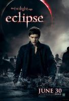 'Eclipse': Forget 'The Expendables', the third 'Twilight' is THE old-school action movie of the summer