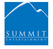 Summit Entertainment's THE TWILIGHT SAGA: BREAKING DAWN To Be Filmed In Louisiana And Vancouver