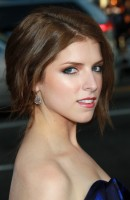 Anna+Kendrick+Premiere+Universal+Pictures+6AIltFMHD0hl