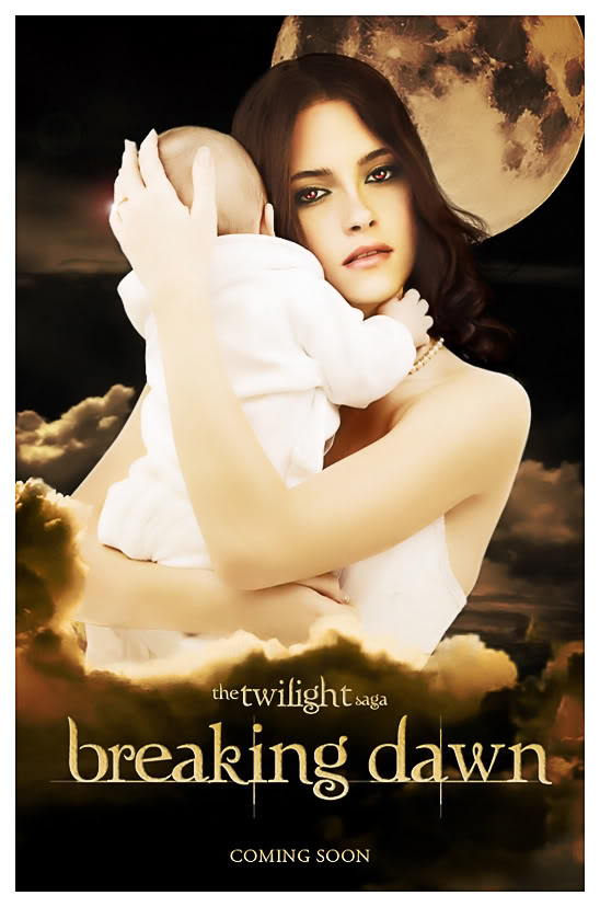 Breaking_Dawn_Movie_Poster_by_Vidot