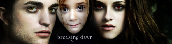 BreakingDawnBanner