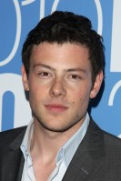 Cory Monteith Age: 28 Single?It appears so. If we are to believe the gossip, the lush actor seems to have split from model girlfriend Julie Sanderson last month. See Him Next: Starring in new film Breaking The Girl, which is due to hit screens nationwide by the end of the year.