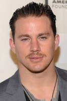 Channing Tatum Age: 30 Single? Channing married his Step Up co-star Jenna Dewan last year, so unfortunately it's another no. See Him Next: The gorge model-turned-actor will be playing the lead in historical adventure film The Eagle of the Ninth, which is out in September.