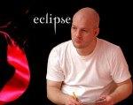 david-slade-eclipse