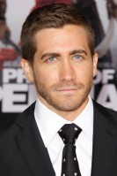 Jake Gyllenhaal Age: 29 Single? After splitting up with Reese Witherspoon at the end of 2009, he is officially available. Thank the Lord! See Him Next: Catch those soft brown eyes alongside Anne Hathaway in new drama flick Love and Other Drugs, which is out in November.