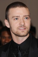 Justin Timberlake Age: 29 Single? Justin's been dating actress Jessica Biel for quite some time. Sorry ladies, you'll have to keep dreaming for now. See Him Next: If you fancy something serious, catch Timberlake in drama The Social Network, or, if you want to loll yourself into a stupor, wait to see the singing star play Boo Boo in the new Yogi Bear movie, which is out at the end of the year. No, we're not joking.