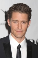 Matthew Morrison Age:31 Single? The Glee star was recently spotted out with newly-single queen of curves Kelly Brook, but as of yet any goings-on between the two are unconfirmed. There's hope for us yet! See Him Next: On billboards everywhere. The smooth singer will be promoting his top new album Bringing It To The Masses, which is due for release in the autumn.
