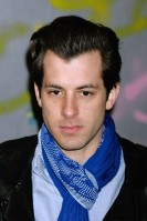"Mark Ronson Age: 34 Single? Super-cool DJ Mark is supposedly dating French model Josephine de la Baume, though there are rumours floating around cyber space that the couple have recently split. See Him Next: Looking his usual chic self in the tabloids as he does the press rounds promoting new single ""Bang Bang Bang""."