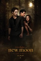 'The Twilight Saga' May Be Hollywood's Most Successful Film Franchise