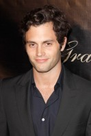Penn Badgley Age: 23 Single? Against his Gossip Girl co-star Blake Lively, none of us stand a chance. We can but look... See Him Next: Catch Penn starring alongside Demi Moore and Kevin Spacey in new film Margin Call.