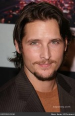 peter-facinelli-babel-los-angeles-premiere-red-carpet-5yBi81