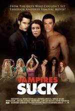 poster_vampires_suck