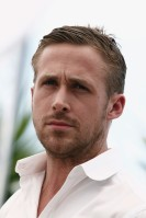 Ryan Gosling Age: 29 Single? Sadly not, no. Gosling is apparently dating CSI: NY actress Casey Labow. See Him Next: In romantic drama flick Blue Valentine, which was previewed at this year's Sundance Film Festival.