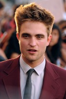 Robert Pattinson Age:24 Single? Robert is allegedly dating his Twilight co-star Kristen Stewart, but we'll leave it up to you to work out whether the rumours are true or not. We're hoping he's still on the market...  See Him Next: In Bel Ami, a film adaptation of a French novel, where he'll be acting alongside Uma Thurman and Christina Ricci. Ooh la la!