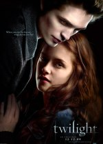 A Twilight Seduction: What Men Can Learn From Edward