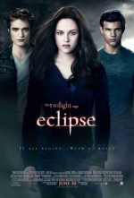 twilight_saga_eclipse_poster01-530x782