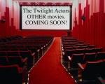 http://imposibilul-devine-posibil.blogspot.com/2010/07/lista-viitoarelor-filme-pentru.html