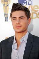 Zac Efron Age: 22 Single? Unfortunately not. The gorgeous High School Musical star has been dating co-actress Vanessa Hudgens since the first film was recorded way back in 2005. See Him Next: Zac will be starring in Charlie St. Cloud; a fantasy romance flick due for release at the end of July.